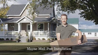 Signature Mail Post1.jpg