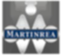MRE_Logo_200.png
