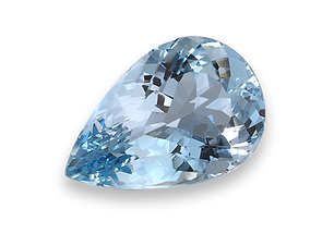Aquamarine_Gemstone.png