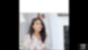 Screen Shot 2020-01-29 at 3.18.55 AM.png