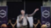 Screen Shot 2020-01-29 at 2.18.57 AM.png