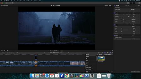 Screen Shot 2021-06-21 at 10.02.33 PM.pn