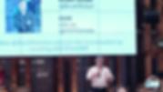 Screen Shot 2020-01-29 at 3.00.13 AM.png