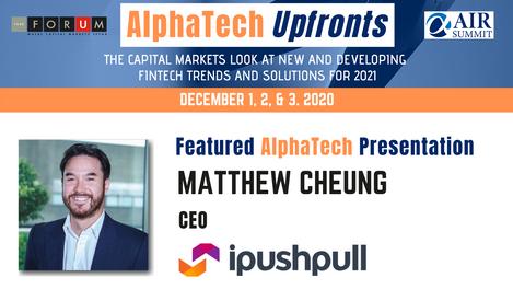 Matthew Cheung - ipushpull.png