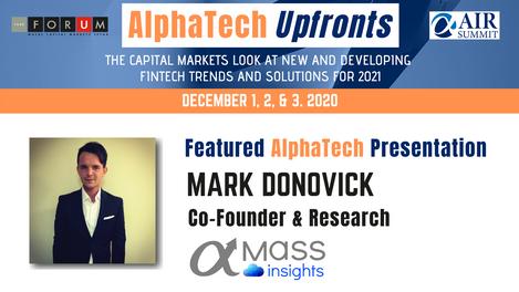 Mark Donovick - aMass Insights.png