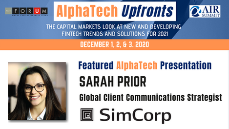 Sarah Prior - SimCorp.png