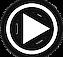 NicePng_play-icon-png_118375.png