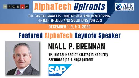 Niall P. Brennan - SAP.png