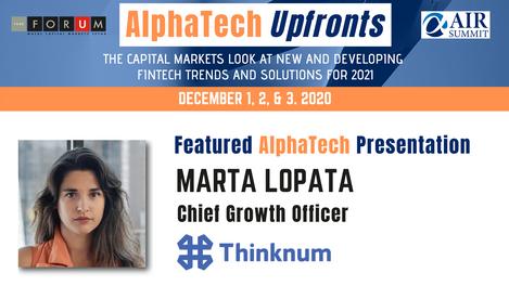 Marta Lopata - Thinknum.png