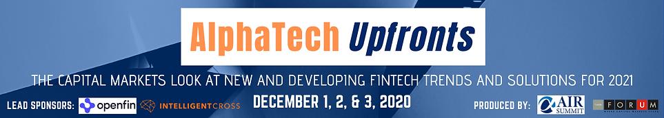 AlphaTech Registration Banner 11.17.20.p
