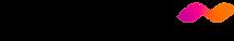 Upfront Sponsor Liquidnet-Logo-FullColor