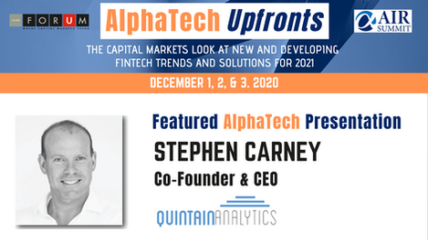 Stephen Carney - Quintain Analytics.png