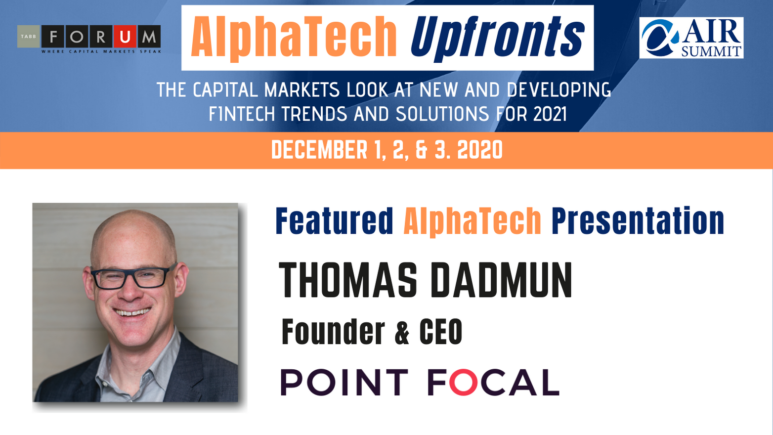Thomas Dadmun - Point Focal..png