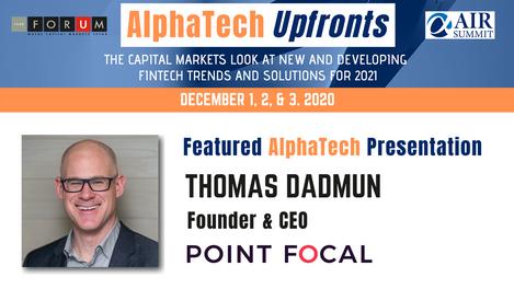 Thomas Dadmun - Point Focal..png