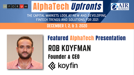 Rob Koyfman - Koyfin..png