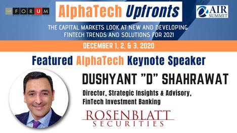 Dushyant %22D%22 Shahrawat - Keynote.png