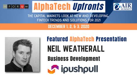 Neil Weatherall - ipushpull.png