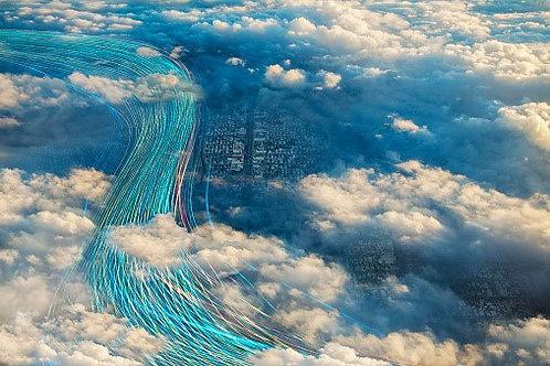 Public Cloud for Capital Markets