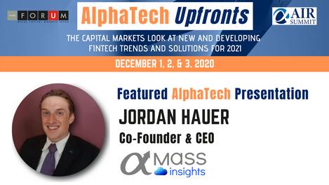Jordan Hauer - Amass Insights.png