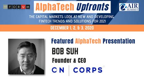 Bob Suh - On Corps.png