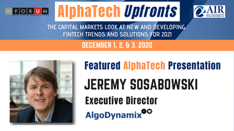 Jeremy Sosabowski - AlgoDynamix.png