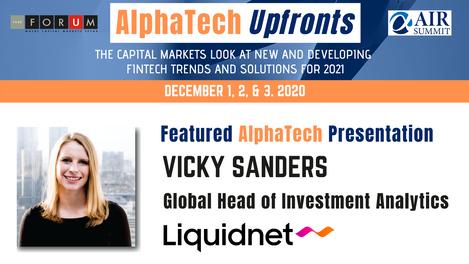 Vicky Sanders - Liquidnet.png