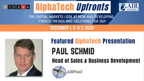 Paul Schmid - AIMPaaS.png
