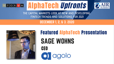 Sage Wohns - Agolo.png