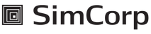 Upfront Sponsor - Simcorp.png