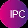 Upfront Sponsor - IPC .png