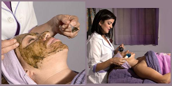 טיפול פנים בסיסי 2.jpg