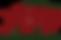 Sheffa2019_Logo_90px.png