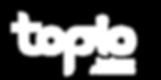 TOPIO_Logo_Blanc_UK_bloc.png