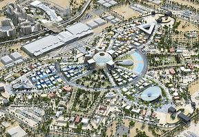 dubai-expo-2020.jpg