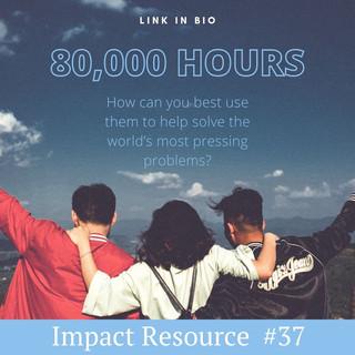 80,000 resource #38