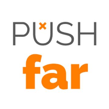 Push Far