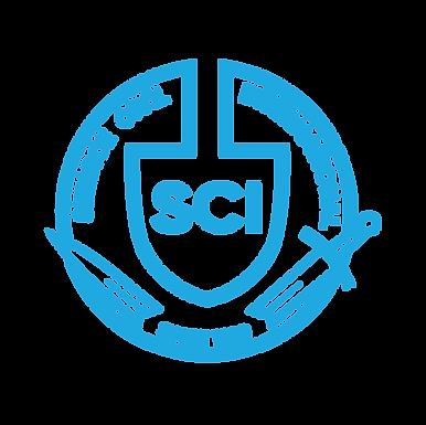 Service Civil International