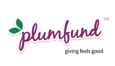 Plumfund