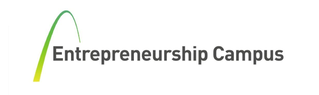 Entrepreneurship Campus
