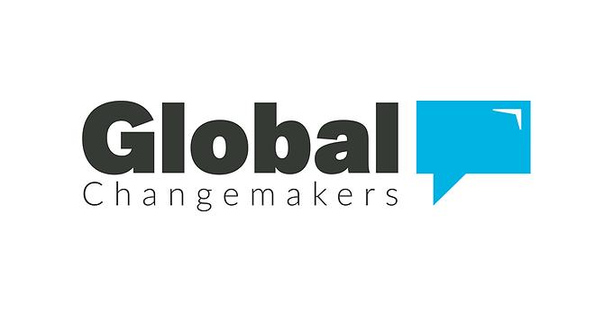 Global Changemakers