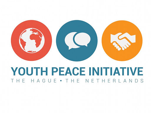 Youth Peace Initiative