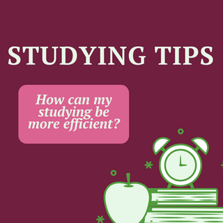 studytips1.png