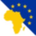 AU & EU Youth Hub
