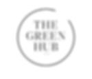 The Green Hub