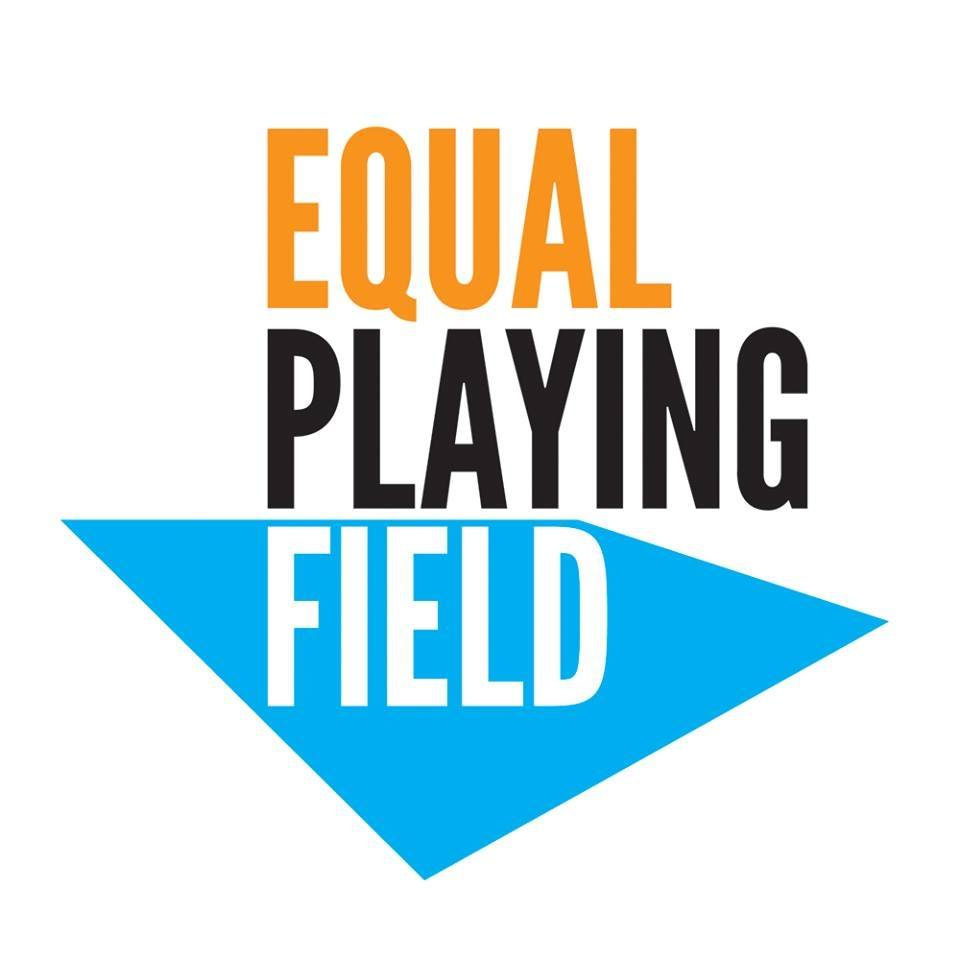 Equal Playing Field