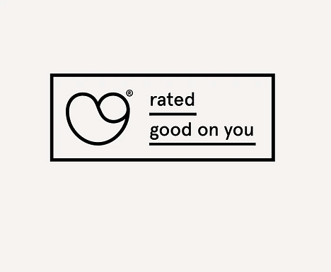 Good On You