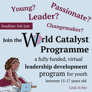 World Catalyst Programme.png