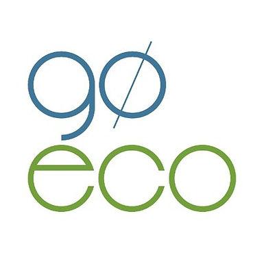 Go Eco