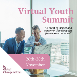 globalchangemakers_virtual_youth_summit