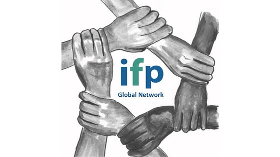 IFP GN profile facebook.jpg